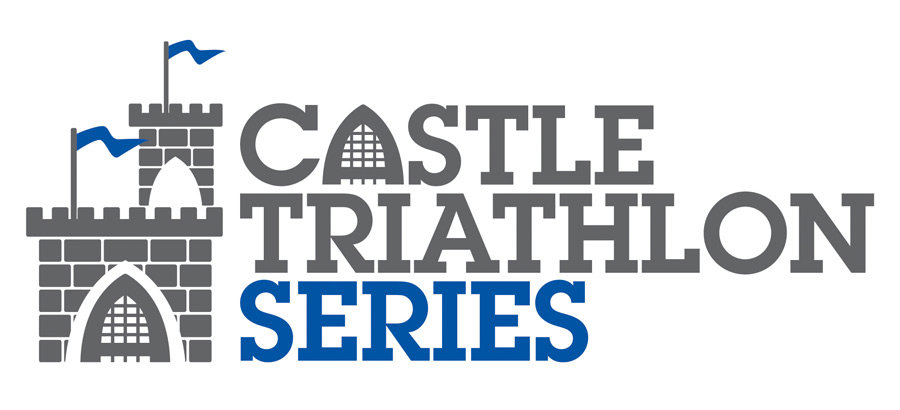 Castle Triathlon Online Shop